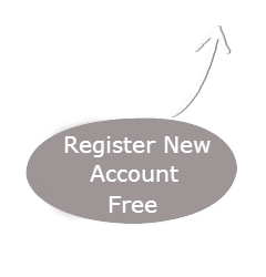 User Registration